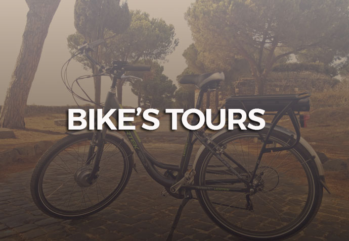 bikestours